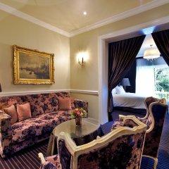 Отель Manos Premier Бельгия, Брюссель - 1 отзыв об отеле, цены и фото номеров - забронировать отель Manos Premier онлайн фото 15