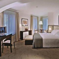 Отель Palace Bonvecchiati Италия, Венеция - 1 отзыв об отеле, цены и фото номеров - забронировать отель Palace Bonvecchiati онлайн комната для гостей фото 4