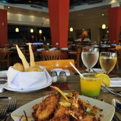Ocean Breeze Hotel Mazatlan Масатлан фото 4
