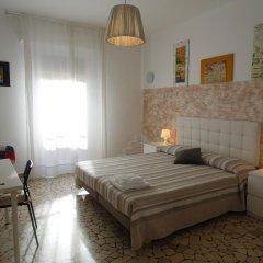 Отель Casa Piazza del Santo Италия, Падуя - отзывы, цены и фото номеров - забронировать отель Casa Piazza del Santo онлайн комната для гостей фото 4