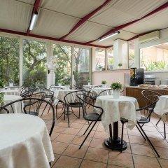 Отель Center 3 Италия, Рим - отзывы, цены и фото номеров - забронировать отель Center 3 онлайн питание