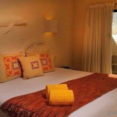 Отель Solmar Resort комната для гостей фото 3