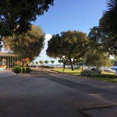 Hotel Park Punat - Все включено фото 7