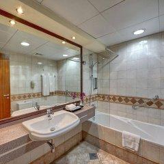 Al Manar Grand Hotel Apartment ванная фото 2