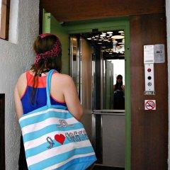 Апартаменты Iliostasi Beach Apartments детские мероприятия фото 2