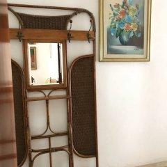 Отель Taormina B&B Римини удобства в номере фото 2