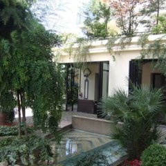 Отель Stella Италия, Риччоне - отзывы, цены и фото номеров - забронировать отель Stella онлайн фото 9