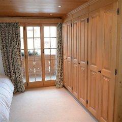 Отель Hahnenkamm - Three Bedroom Швейцария, Шёнрид - отзывы, цены и фото номеров - забронировать отель Hahnenkamm - Three Bedroom онлайн бассейн