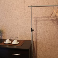 Гостиница Lopatin Nevsky 100 удобства в номере фото 2
