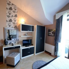 Отель Studios Vuckovic удобства в номере