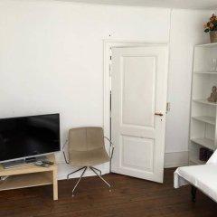 Отель Vestergade 19 Apartment Дания, Копенгаген - отзывы, цены и фото номеров - забронировать отель Vestergade 19 Apartment онлайн удобства в номере