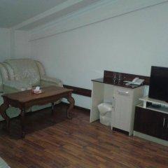 Отель ML удобства в номере