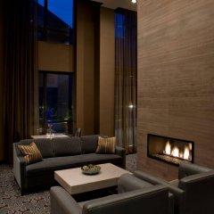 Отель L'Hermitage Hotel Канада, Ванкувер - отзывы, цены и фото номеров - забронировать отель L'Hermitage Hotel онлайн спа