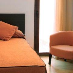 Отель MH Apartments Liceo Испания, Барселона - отзывы, цены и фото номеров - забронировать отель MH Apartments Liceo онлайн удобства в номере фото 2