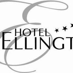 Отель Ellington Nice Centre Ницца с домашними животными