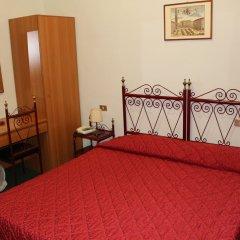 Hotel Italia комната для гостей фото 2