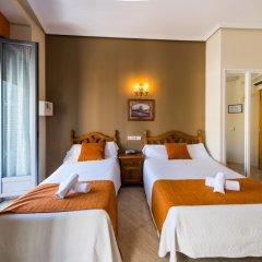 Hotel San Lorenzo спа