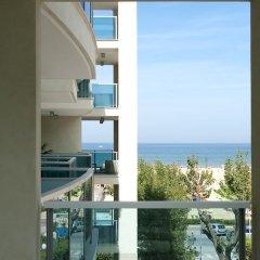 Отель Mercure Rimini Artis Римини фото 2