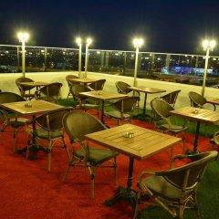 Adranos Hotel Турция, Улудаг - отзывы, цены и фото номеров - забронировать отель Adranos Hotel онлайн питание фото 2