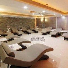 Forum Suite Hotel Турция, Мерсин - отзывы, цены и фото номеров - забронировать отель Forum Suite Hotel онлайн спа