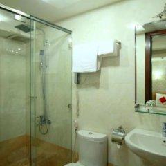 Lucky Star Hotel 146 Nguyen Trai ванная