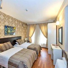 Sunlight Hotel Турция, Стамбул - 2 отзыва об отеле, цены и фото номеров - забронировать отель Sunlight Hotel онлайн комната для гостей