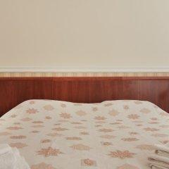 Мини-Отель Consul сейф в номере