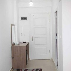 Demirci Hotel удобства в номере