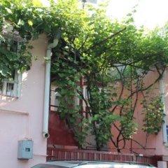 Отель Hostel Old City Sololaki Грузия, Тбилиси - отзывы, цены и фото номеров - забронировать отель Hostel Old City Sololaki онлайн