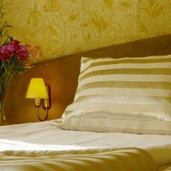 Отель Triada Болгария, София - 1 отзыв об отеле, цены и фото номеров - забронировать отель Triada онлайн фото 3