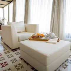 Отель Wame Suite комната для гостей фото 5
