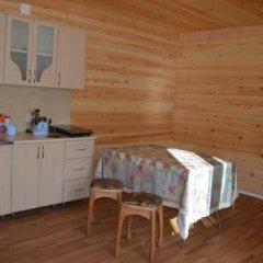 Гостиница Guest House Goryachinsk в Горячинске отзывы, цены и фото номеров - забронировать гостиницу Guest House Goryachinsk онлайн Горячинск в номере