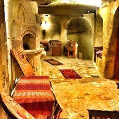 Monastery Cave Hotel Турция, Мустафапаша - отзывы, цены и фото номеров - забронировать отель Monastery Cave Hotel онлайн фото 10