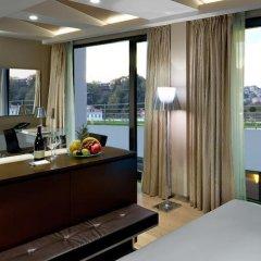 The Grand Tarabya Hotel Турция, Стамбул - отзывы, цены и фото номеров - забронировать отель The Grand Tarabya Hotel онлайн удобства в номере