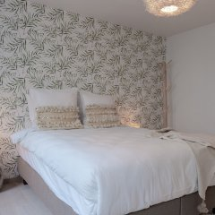 Апартаменты Sweet Inn Apartments - Grand Place II Брюссель фото 7