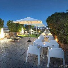Отель Silken Ramblas Испания, Барселона - 5 отзывов об отеле, цены и фото номеров - забронировать отель Silken Ramblas онлайн фото 2