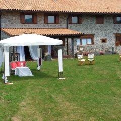 Отель Xantalen Spa Лесака помещение для мероприятий