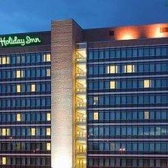 Отель Holiday Inn Helsinki West- Ruoholahti фото 11