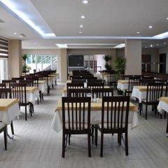 Hotel Side Best House питание фото 3