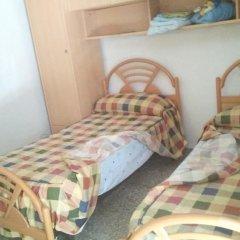Отель With 3 Bedrooms in Ciudad Real, With Wifi Испания, Сьюдад-Реаль - отзывы, цены и фото номеров - забронировать отель With 3 Bedrooms in Ciudad Real, With Wifi онлайн комната для гостей фото 5