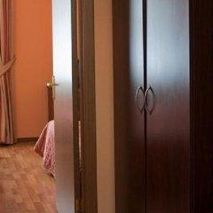 Парк Отель Битца Москва комната для гостей фото 5