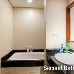 Отель Katie Boutique House ванная фото 2