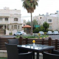Отель Celino Hotel Иордания, Амман - отзывы, цены и фото номеров - забронировать отель Celino Hotel онлайн фото 22