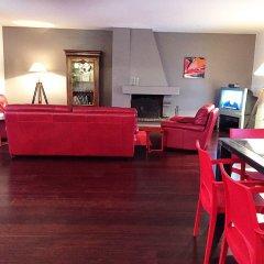 Отель Nissa Penthouse AP3097 фото 10