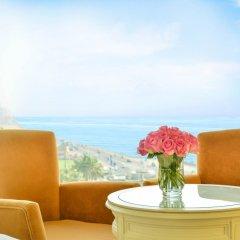 Отель The Kingsbury Шри-Ланка, Коломбо - 3 отзыва об отеле, цены и фото номеров - забронировать отель The Kingsbury онлайн балкон