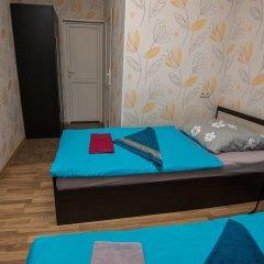 Гостевой дом Домодедово фото 4