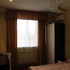 Гостиница Альянс в Краснодаре 11 отзывов об отеле, цены и фото номеров - забронировать гостиницу Альянс онлайн Краснодар