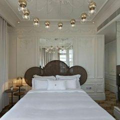 Отель The Stay Bosphorus спа фото 2