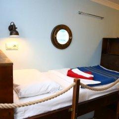 Мини-отель ARTIST на Бауманской комната для гостей фото 5