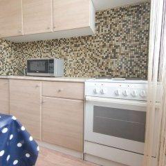 Гостиница Spikado Apartment Sineva в Москве отзывы, цены и фото номеров - забронировать гостиницу Spikado Apartment Sineva онлайн Москва в номере фото 2